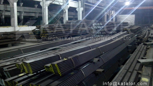 S235JR steel structure,S235JR steel structure Mechanical properties