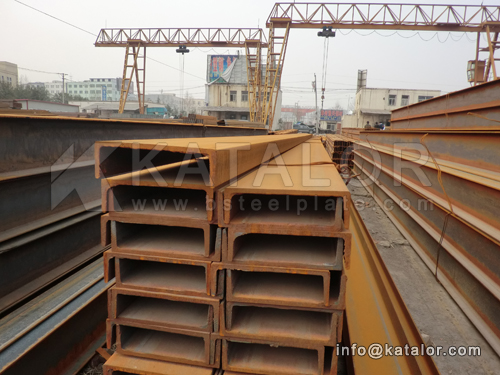 Q345B steel structure,Q345B steel structure Mechanical Property