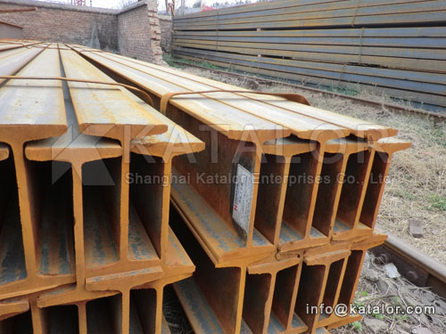 ASTM A572 Gr.50 steel structure,A572 Gr.50 steel structure Chemical Composition