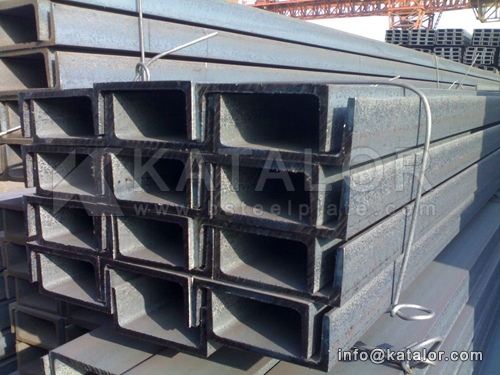 S275JR steel structure,S275JR steel structure Heat Treatment