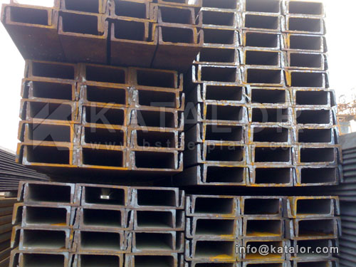 S355JR steel structure,S355JR steel structure Chemical Composition