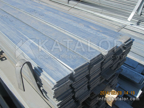 DIN C50E/Ck50 steel structure,C50E/Ck50 steel structure Mechanical property