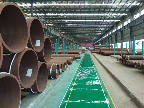 Brazil's Foreign Trade Commission decided to impose anti-dumping duties on China steel