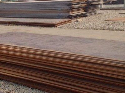 China factory ASTM A588 Gr B Weather resisting steel plate on sale