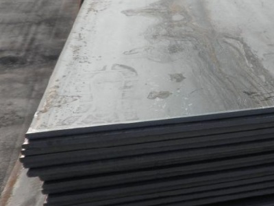 Most detail information for JIS3101 SS400 carbon low alloy steel plate
