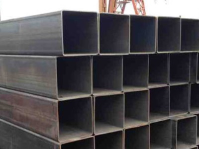 S275J2H Steel Square Pipe Chemical Composition