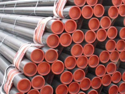 The explain for API 5L X42 PSL1 And PSL2 Welded Pipes
