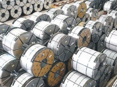 South Korean steel exports may deteriorate in the second half of the year