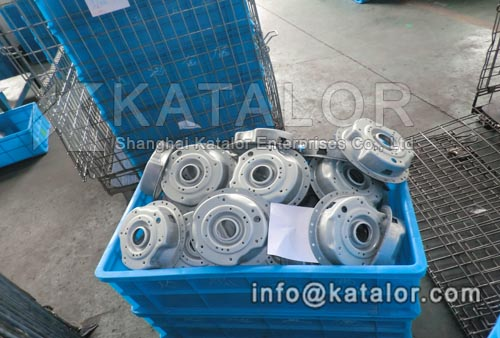 JIS G3131 SPHF steel work / steel structure / steel machining  parts