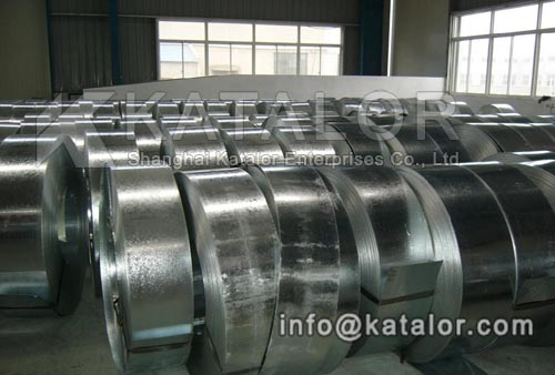 SAE J403 SAE1006 steel work / steel structure / steel machining  parts