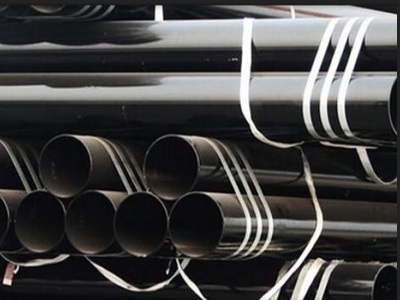 EN 10210 S235JRH Fine Grain Structure steel Pipe on sale