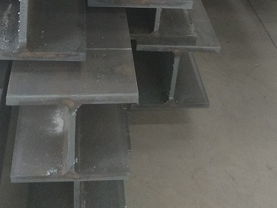 GB/T700 Q235A I beam /angle/ channel steel on sale