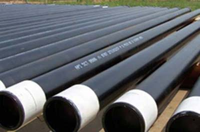 GB/T 8162/ GB/T 8163 20# steel pipe for Conveyance of Fluid and Structural