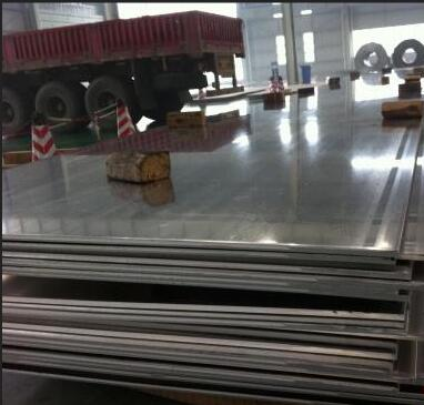 JIS G3106 SM520B carbon and low alloy steel plate on sale