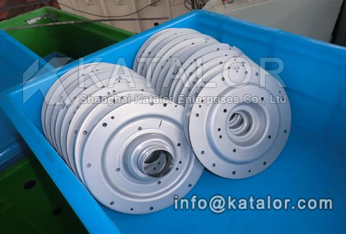 JIS G4051 S40C steel works/steel structures/steel machining parts