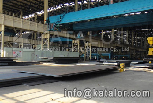 JIS G4051 S45C steel works/steel structures/steel machining parts