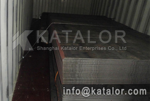 JIS G4051 S50C steel works/steel structures/steel machining parts